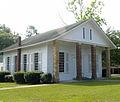 Healing Springs Baptist Church.jpg