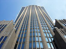 Hearst Tower in Charlotte.jpg