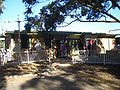 Heathcote Railway Station 5.JPG