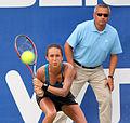 Heather Watson Citi Open 2011.jpg
