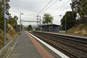 Heatherdale Station..jpg