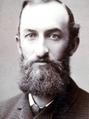 Heber J. Grant.PNG