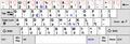 Hebrew keyboard win.png