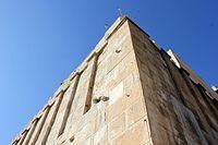 Hebron, Cave of Machpela (14395519044).jpg