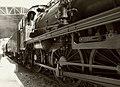Heißdampfschnellzuglokomotive.jpg