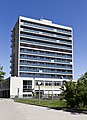 Heidelberg Alte Kinderklinik 20120501.jpg