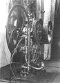 Heike Kamerlingh Onnes - 23 - Cailletet pump.png