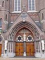 Heikese kerk2.jpg