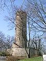 Heilbronn Wartberg Turm 20070326.JPG