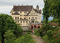 Heiligenberg-1302.jpg