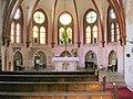 Heiligendamm Katholische Kapelle 2.jpg