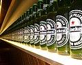 Heineken experience amsterdam.jpg