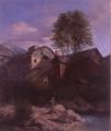 Heinrich Wettach - Umetniška podoba Plavž na Savi.png