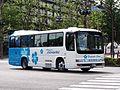 Heisei Enterprise Sogo Kanko Melpha Plug-in Hybrid (Right).jpg