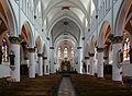 Heist Sint-Antoniuskerk R04.jpg
