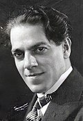 Heitor Villa-Lobos, one of the great Latin composers