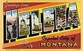Helena MT- Greetings from Helena Capital City of Montana (NBY 431537).jpg