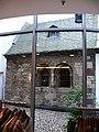 Helenakapelle Bonn 1.JPG