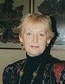 HelgaKutzBauer.jpg