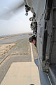 Helicopter rope suspension training evolution in Kuwait 120329-N-KG934-153.jpg