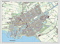 Hellevoetsluis-stad-2014Q1.jpg