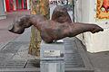 Helmond - Muze - Marti de Greef.jpg