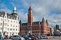 Helsingborg - KMB - 16001000321364.jpg