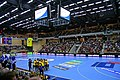Helsingborg 2013-01-08 (8451482558).jpg