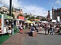 Helsingborgsfestivalen2009 3.jpg