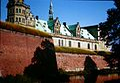 Helsingor Kronborg Detail 03.jpg