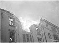 Helsinki bombardment 1939 SA-kuvat-1492.jpg