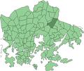 Helsinki districts-Kivikko.png