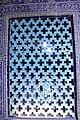 Helya mosque 3.jpg