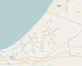 Hemmeslöv Map.png