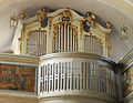 Henfenfeld Kirche Orgel.jpg