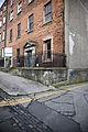 Henrietta Street - Dublin 4392710077.jpg