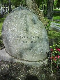 Henrik Groth grav.jpg