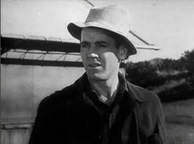 Alta tensione (film 1937)