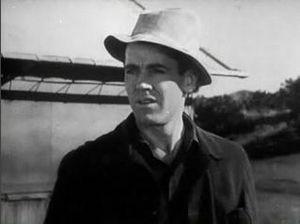 Fonda, Henry (1905-1982)