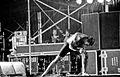 Henry Rollins @ Hultsfredsfestivalen 1993.jpg