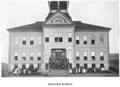 Heppner School 1902.png