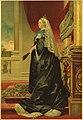 Her Most Gracious Majesty Victoria (BM 1902,1011.9301).jpg