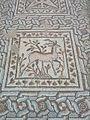 Heraclea Mosaics (14876200614).jpg