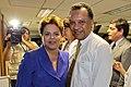 Heraldo Pereira e Dilma.jpg