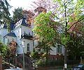Herbertstraße 15 Berlin-Grunewald.jpg