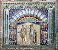 Herculaneum Neptune And Amphitrite.jpg