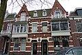 Herengracht 2 en 3, Purmerend.JPG