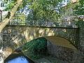 Herford, Steintorbrücke 2012-09-04 HDR.jpg