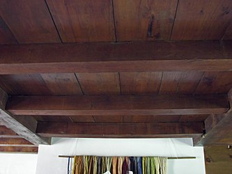 Herkimer House upstairs ceiling 2.jpg