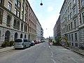 Herluf Trolles Gade.jpg